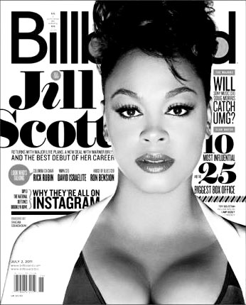jillscott-Billboard-cover